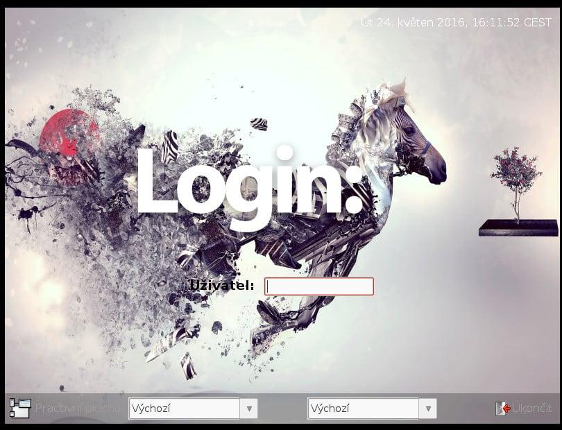 PacBang: start, aktualizace, ukázka vlastností