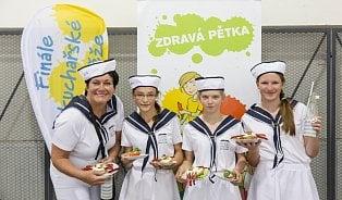 Vitalia.cz: Udělaly nejlepší svačinu. Zapojte se do soutěže