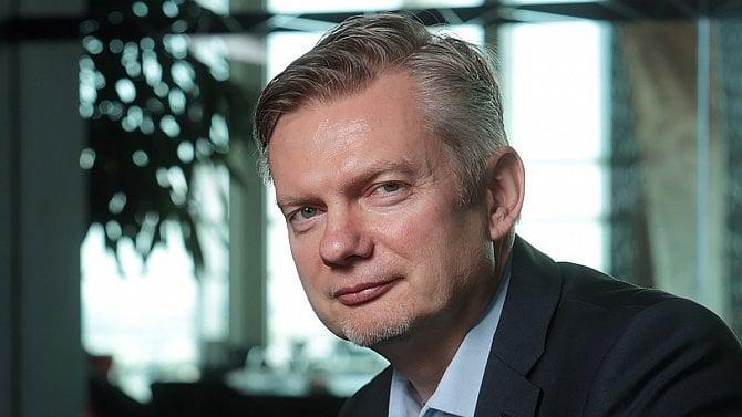 [aktualita] Budník a J&T kupují českou firmu H-Square, silného dodavatele Palo Alto Networks