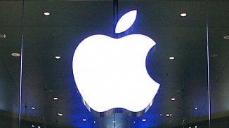 Lupa.cz: Apple v Praze rozšiřuje své tajemné vývojové centrum