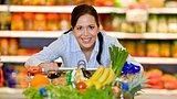 Jak přetvořit ztracené zákazníky vdlouhodobý zisk? Návod je jednoduchý