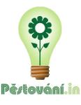 Semena-rostliny.cz