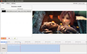 Softwarová sklizeň (27. 2. 2013) - screenshoty programů