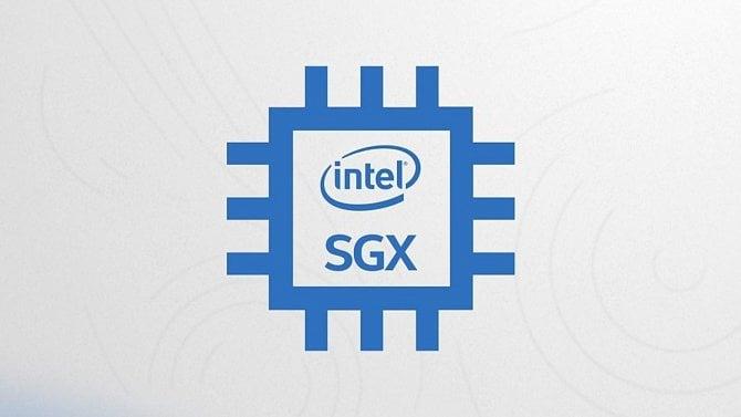 Postřehy zbezpečnosti: Intel SGX prolomen, enklávy nejsou vbezpečí