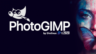 PhotoGIMP