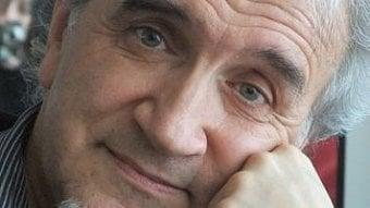 Stanislav Vaněk