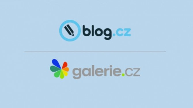[aktualita] Blogovací platforma Blog.cz po patnácti letech definitivně končí