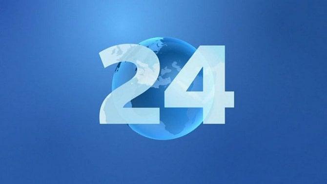 [aktualita] Sledovanost ČT24 a Událostí láme rekordy, je nejvyšší za posledních 15 let
