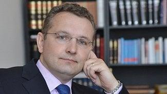 Podnikatel.cz: Živnost, nebo s.r.o.? Odpověď nabízí podcast