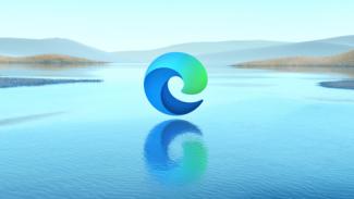 Lupa.cz: Nový Edge: další Chromium browser do počtu?