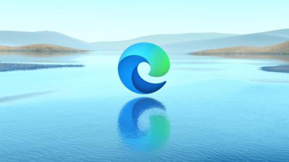 [článek] Konec podpory Windows 7, vychází Edge sjádrem Chromium, odchází šéf českého Dellu