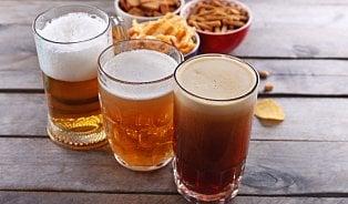Nové značení piv vČR: Krok vpřed ikrok vzad