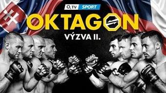 DigiZone.cz: O2 TV odvysílá druhou řadu Oktagonu