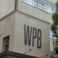 WPB Capital končí. Do kauzy pravděpodobně vstoupí Fond pojištěnívkladů