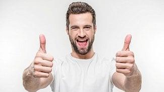 Podnikatel.cz: Daňové vystěhování má pro firmy pozitiva