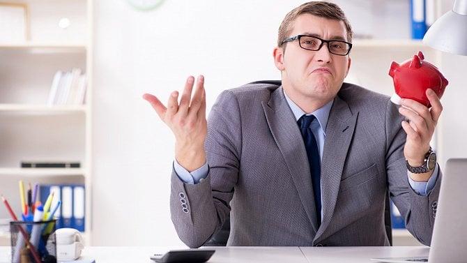 OSVČ nevedoucí účetnictví pozor, můžete žádat opodporu COVID Nepokryté náklady?