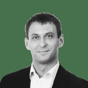 Miroslav Dinga