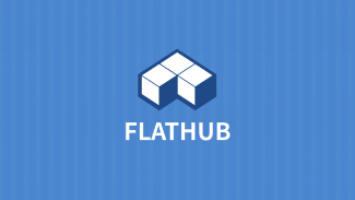 Flathub