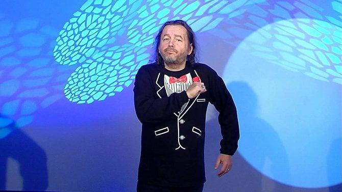 [aktualita] TV Šlágr neuznává své dluhy za šíření signálu, argumentuje cenami konkurence
