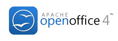Návrhy na nové logo OpenOffice