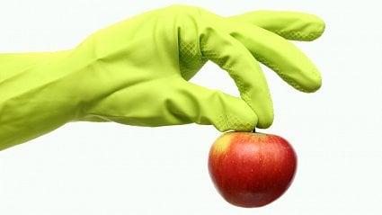 Vitalia.cz: Nenabízejte nám pesticidy. Ničíte nám zdraví!