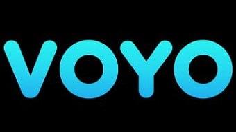 DigiZone.cz: Vyzkoušeli jsme nové mobilní Voyo