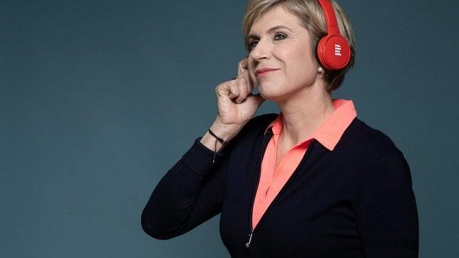 [článek] Jak naladit Radiožurnál Sport, jaký chystá program a koho na něm uslyšíte?