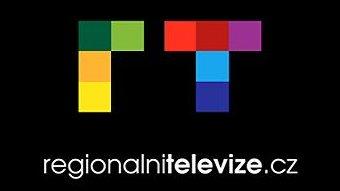 """DigiZone.cz: Regionální televize CZ vysílá """"Mapu úspěchu"""""""