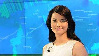 DigiZone.cz: Česká televize otevírá další studio