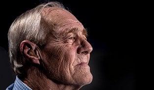 Alzheimer: Rodiny doplácejí tisíce až desetitisíce měsíčně