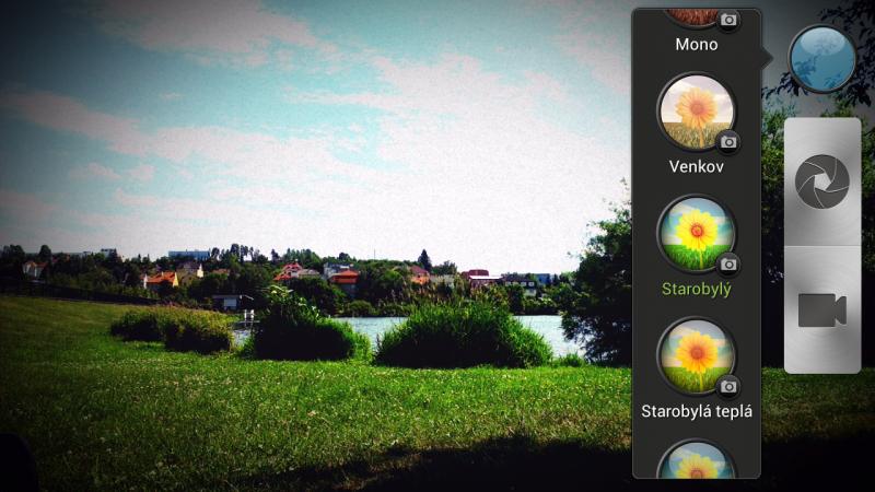 htc fotograficka skola - obrazvoe filtry 1