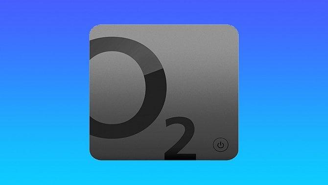 Potvrzeno: Dodavatelem nového přístroje pro O2 TV bude čínská korporace ZTE