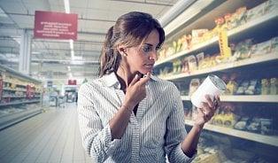 Vitalia.cz: Proč na některých potravinách není uveden výrobce?