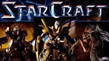 Root.cz: Legendární hra StarCraft je zadarmo