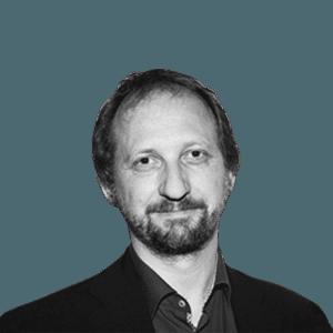 David Slížek