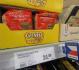 Falšované potraviny: Těstoviny