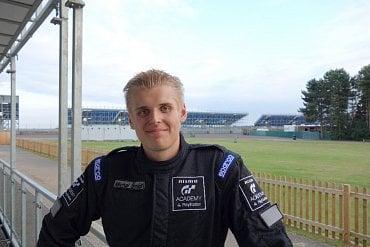 Michal Šmídl