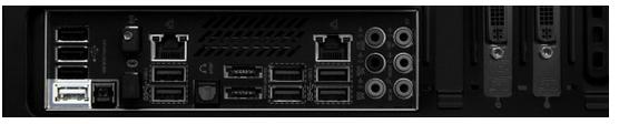 usb 2.0 s automatickou instalaci BIOSu