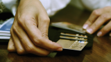Nepodceňujte rizika elektronických plateb. Jsou vždy bezpečné?
