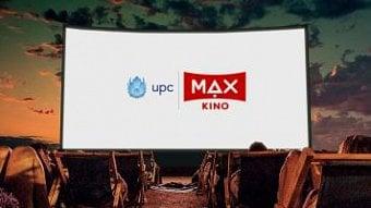 DigiZone.cz: Prima Max bude mít letní kino. Na střeše...
