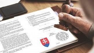 Root.cz: Podraz: doména .SK zůstává soukromé firmě