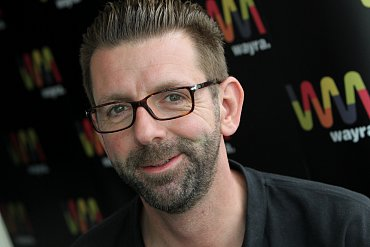 Simon Devonshire