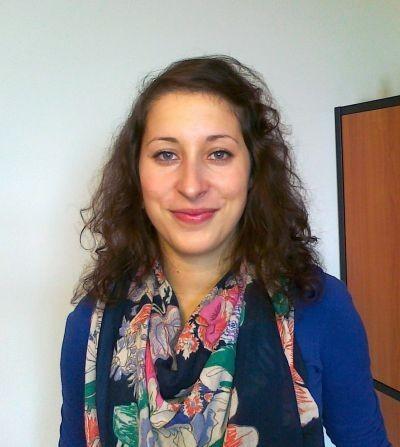 Zuzana Kourková