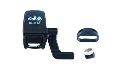 Wahoo BlueSC
