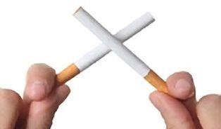 Co je lepší: elektronická, nebo klasická cigareta?