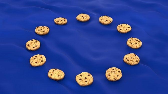 Velcí čeští vydavatelé chystají společný systém identity, který má nahradit cookies