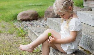 Máme samouzdravovací schopnosti? Biodynamika léčí bolesti těla iduši