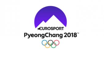 DigiZone.cz: Eurosport představil logo pro ZOH