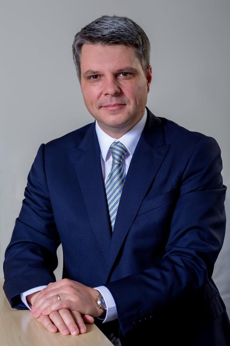 Mihnea Radulescu