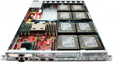 Centriq 2400 Motherboard